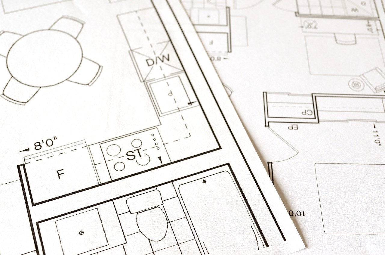 House Plan News House plans you love And builders prefer