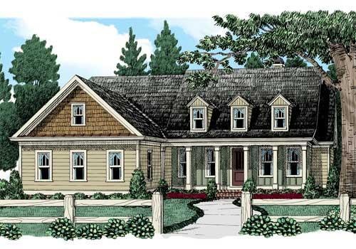 Frank Betz Associates Blog House Plans You Love And