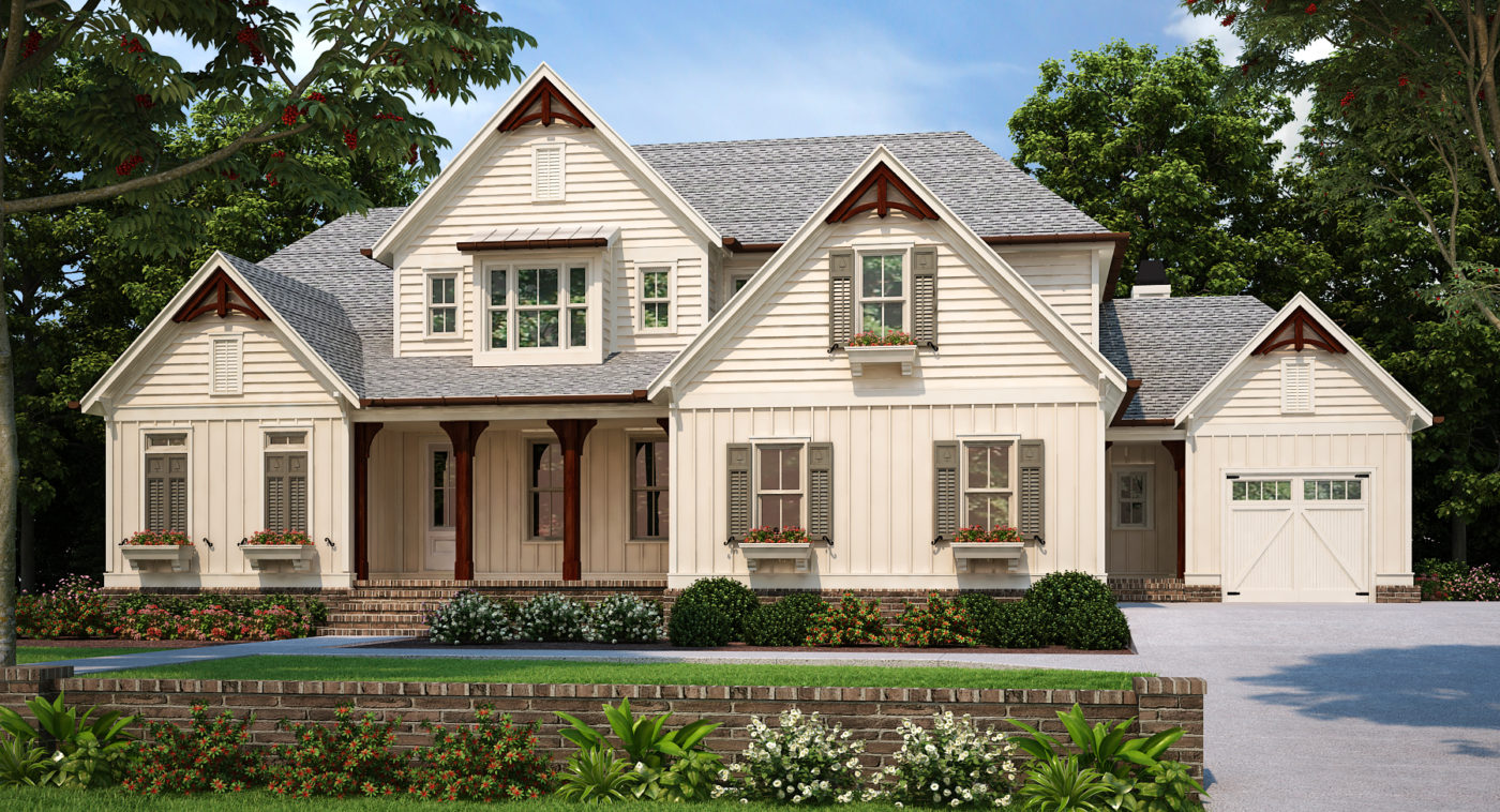house plans you love and builders prefer frank betz news