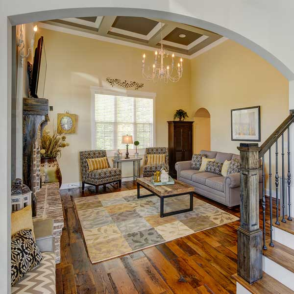 ansley-cottage-family_room_5