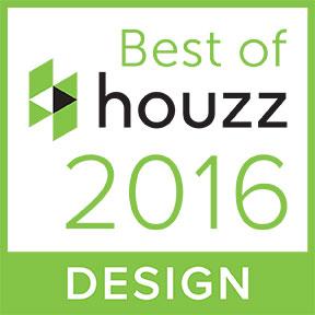 House Plans | Home Design | Floor Plans and Building Plans