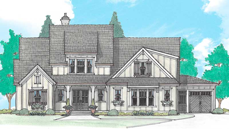 House Plans | Home Design | Floor Plans And Building Plans on country home plans with wrap around porch, country living house floor plans, country living style house plans, country living modular home,
