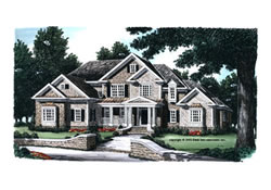 Frank Betz Online Home Design Floor Plans and Building Plans