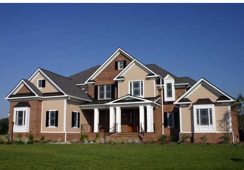 Wilshire place house floor plan frank betz associates for Wilshire homes floor plans