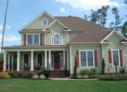 Greenville house floor plan frank betz associates for Www frankbetz com