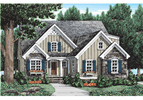 Search for a House Plan Frank Betz Associates