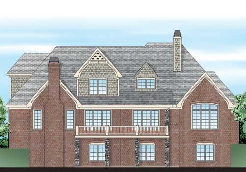 Kennewick house floor plan frank betz associates for Flooring kennewick