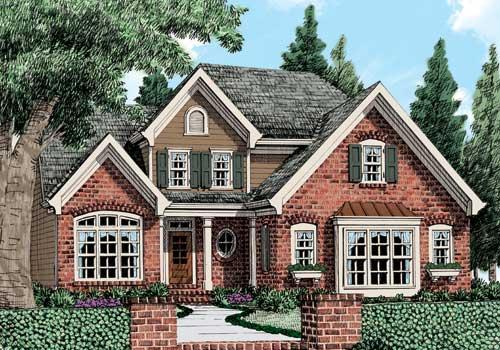Asbury park c house floor plan frank betz associates for Betz house plans