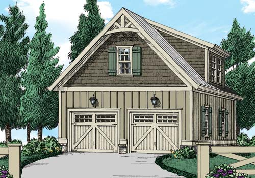 Prime Search For A House Plan Frank Betz Associates Largest Home Design Picture Inspirations Pitcheantrous