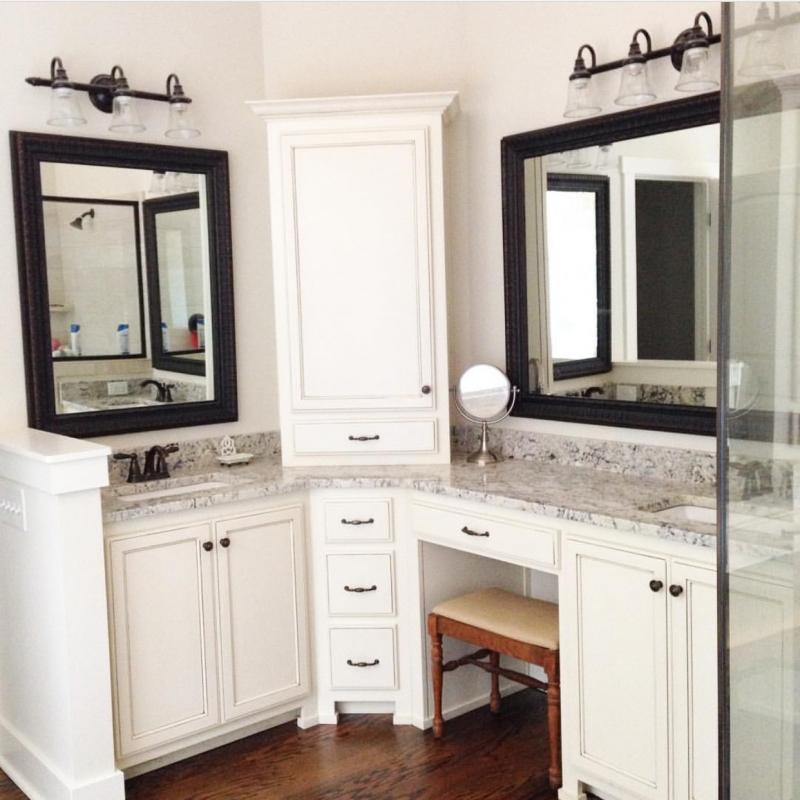 Rosewood House Plan Master Bathroom. Rosewood House Floor Plan   Frank Betz Associates