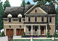 4131r_250_tn Rainier Plans Story Home on 1 story modular homes, 1 story duplex plans, 1 bedroom home plans, 2 story home plans, 1 story homes inside, 1 story timber frame homes, 1 story log cabins, small one story homes plans, 1 story building, 1 car garage home plans, 1 story garages, 1 story house, one story home floor plans, 1 story fireplaces, 1 story mountain homes, three story home plans, 1 story deck, 1 story ranch, 1 story home elevations, 1 story luxury homes,