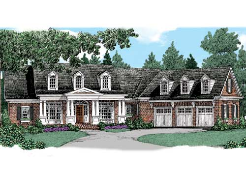 Liberty ridge house floor plan frank betz associates Ridge house