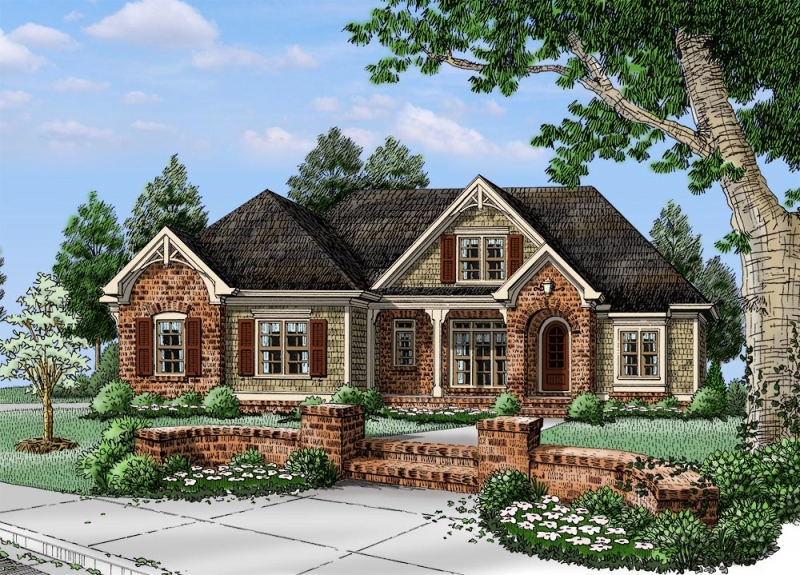 Sophisticated where can i get a copy of my house plans for My home plan
