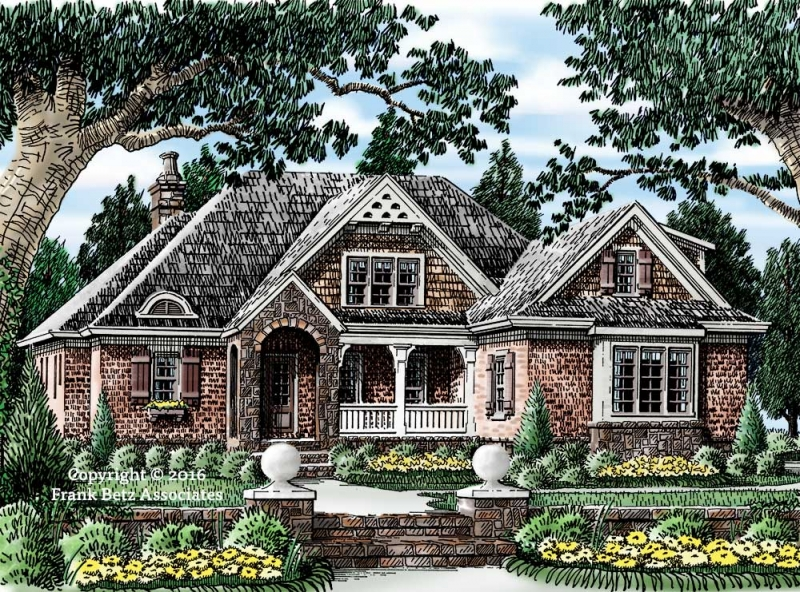 Dutch Colonial House Plans | Frank Betz ociates on 60000 sq ft house plans, 400 sq ft house plans, 30000 sq ft house plans, 1600 sq ft house plans, 300 sq ft house plans, 500 sq ft house plans, 10000 sq ft house plans, 2250 sq ft house plans, 25000 sq ft house plans, 4800 sq ft house plans, 5250 sq ft house plans, 1000 sq ft house plans, 6500 sq ft house plans, 5000 sq ft house plans, 3100 sq ft house plans, 100000 sq ft house plans, 6000 sq ft house plans, 600 sq ft house plans, 50000 sq ft house plans, 2000 sq ft house plans,