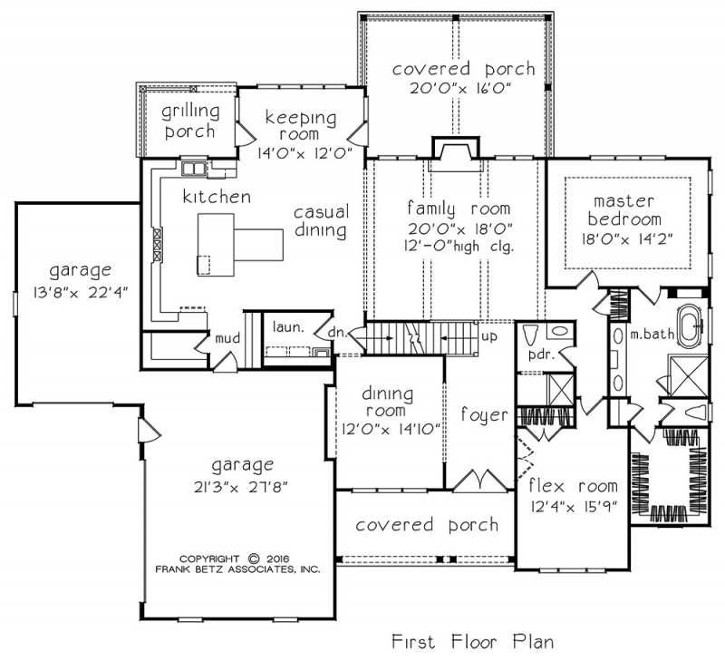 Lizzie Borden House Floor Plan.Southern Living Home Plans ...