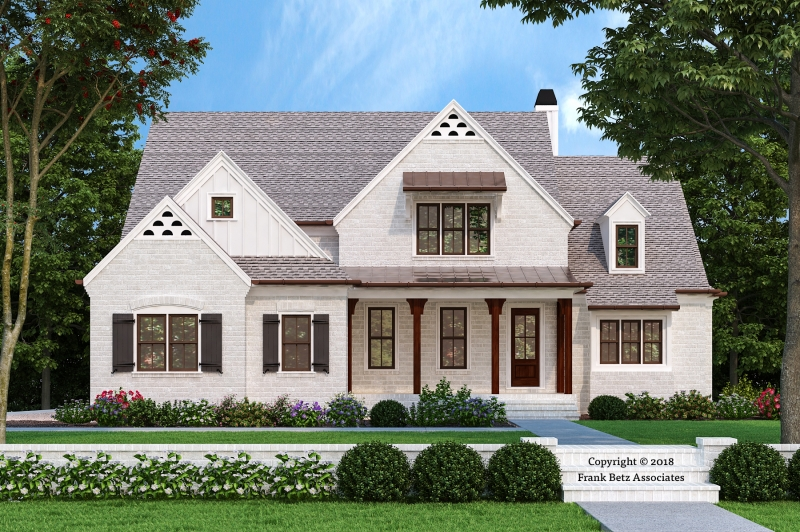 Southern Living House Plans New in Photos of Concept