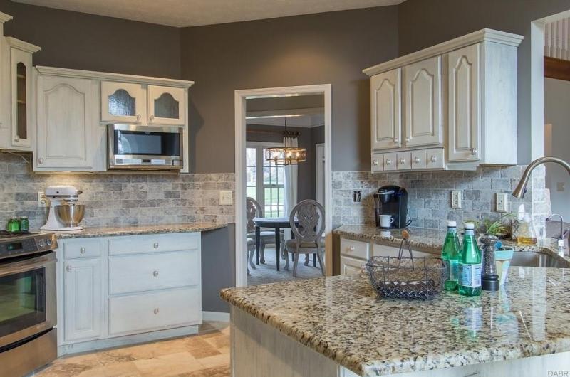 SAVOY House Floor Plan | Frank Betz Associates