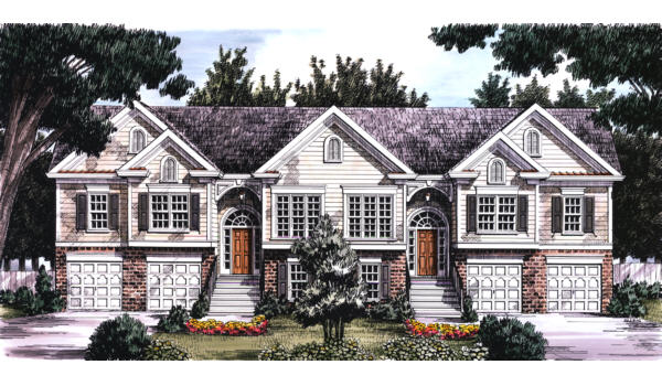 MANNING PLACE House Floor Plan   Frank Betz ociates on mount vernon home, ravenel home, perry home, ryan home, bethany home,